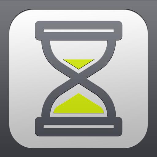 accueil_acceler'actions_coaching_remps_des_séances_de_coaching_karine_tkacz