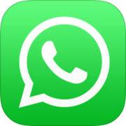 accueil_acceler'actions_coaching_séances_de_coaching_à_distance_téléphone_whatsapp_zoom_skype