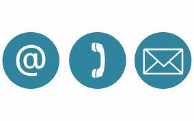 Contacts-Karine-TKACZ-téléphone-email-fiche-contact