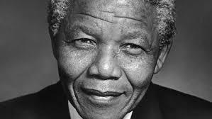 Qui-suis-je_citation_Nelson_Mandela_dans_la vie_je_ne_pers_jamais_soit_je_gagne_soit_j'apprends